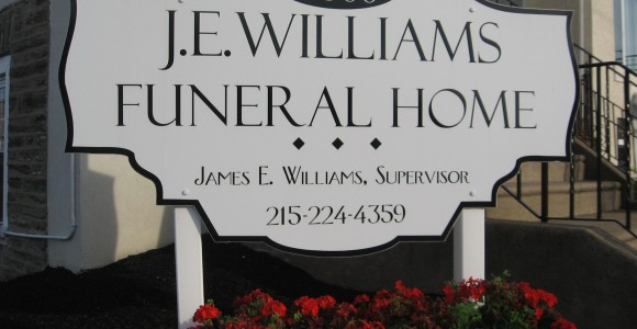Williams, Jacqueline M.